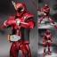 "S.H. Figuarts - Kamen Rider Ghost Tokon Boost Damashii ""Kamen Rider Ghost""(Pre-order) thumbnail 1"