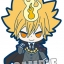 chipicco - Reborn! Trading Rubber Strap 10Pack BOX(Pre-order) thumbnail 11