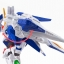 "NXEDGE STYLE [MS UNIT] 00 Gundam & 0 Raiser Set ""Mobile Suit Gundam 00""(Preorder) thumbnail 8"