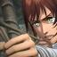 [Bonus] PS Vita Attack on Titan 2 TREASURE BOX(Pre-order) thumbnail 12