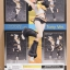 Character Vocal Series 02 Kagamine Rin Tony Ver. 1/7 Complete Figure (In-stock) thumbnail 2