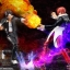 figma - The King of Fighters '98 Ultimate Match: Kyo Kusanagi(Pre-order) thumbnail 8