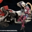Hexa Gear 1/24 Governor Light Armor Type: Rose Kit Block(Pre-order) thumbnail 15