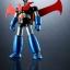 """Super Robot Chogokin - Mazinger Z: Iron Cutter EDITION """"Mazinger Z""""(Pre-order) thumbnail 2"""