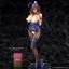 Native Characters Selection: NON VIRGIN Bunny Girl - Hiromi Suguri 1/4 (Limited Pre-order) thumbnail 3
