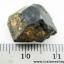 แร่อิลเมไนท์ (ilmenite) ไทเทเนียมไดออกไซด์ จากปากีสถาน (4.5g) thumbnail 3