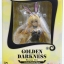 B-STYLE - To Love-Ru Darkness: Golden Darkness Bunny Ver. (In-stock) thumbnail 1