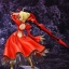 Fate/EXTRA - Saber Extra 1/7 Complete Figure(Pre-order) thumbnail 6