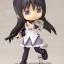 Cu-poche - Puella Magi Madoka Magica the Movie: Homura Akemi ver.1.5 Posable Figure(Pre-order) thumbnail 8