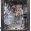 The Seven Deadly Sins - Belial - 1/8 (In-Stock) thumbnail 1