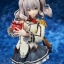 Kantai Collection -Kan Colle- Kashima Valentine mode Complete Figure(Pre-order) thumbnail 11