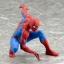 ARTFX+ - The Amazing Spider-Man MARVEL NOW! 1/10 Easy Assembly Kit(Pre-order) thumbnail 10