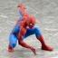ARTFX+ - The Amazing Spider-Man MARVEL NOW! 1/10 Easy Assembly Kit(Pre-order) thumbnail 10