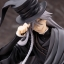ARTFX J - Black Butler: Book of Circus: Undertaker 1/8 Complete Figure(Pre-order) thumbnail 7