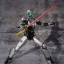"S.H. Figuarts - Shadow Moon ""Kamen Rider Black""(Pre-order) thumbnail 3"