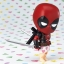 Nendoroid - Deadpool Orechan Edition(In-stock) thumbnail 7