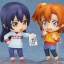 Nendoroid - Love Live!: Umi Sonoda Training Outfit Ver.(Limited) thumbnail 6