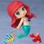 Nendoroid - Little Mermaid: Ariel(Pre-order) thumbnail 3