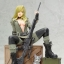 Metal Gear Solid BISHOUJO - Sniper Wolf 1/7 Complete Figure(Pre-order) thumbnail 2