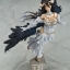 Overlord - Albedo 1/8 Complete Figure(Pre-order) thumbnail 2