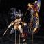 Archer Ishutal 1/7 Scale Figure (Limited Pre-order) thumbnail 2