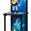 "Tamashii Buddies - Sailor Uranus ""Sailor Moon""(Pre-order) thumbnail 4"