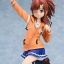 High School Fleet - Mei Irizaki 1/7 Complete Figure(Pre-order) thumbnail 4