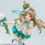 Love Live! School Idol Festival - Kotori Minami 1/7 Complete Figure(In-Stock) thumbnail 24