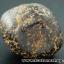 ▽แร่ภูเขาควาย หินมงคลจากภูเขาควาย (22g) thumbnail 2
