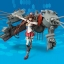 "Armor Girls Project - Kan Colle Yamato Kai ""Kantai Collection -Kan Colle-""(Pre-order) thumbnail 1"