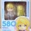 Nendoroid - Love Live!: Eli Ayase Training Outfit Ver. (In-stock) thumbnail 1