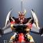 Super Robot Chogokin - Gurren Lagann 10th Anniversary Set (Limited Pre-order) thumbnail 1