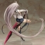 Phantom of the Kill - Laevateinn 1/8 Complete Figure(Pre-order) thumbnail 3
