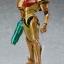 figma - Metroid Prime 3: Corruption: Samus Aran PRIME 3 ver.(Pre-order) thumbnail 2