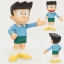 "Figuarts ZERO - Suneo Hosokawa ""Doraemon""(Pre-order) thumbnail 1"