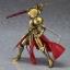 figma - Fate/Grand Order: Archer/Gilgamesh(Pre-order) thumbnail 3