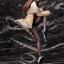 Steins;Gate - Kurisu Makise 1/8 Complete Figure(Pre-order) thumbnail 5
