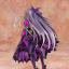 Date A Live - Tohka Yatogami Inverted ver 1/7 Complete Figure(Pre-order) thumbnail 4