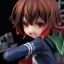 Kantai Collection -Kan Colle- 1/7 Mutsuki Kai Ni (In-stock) thumbnail 10