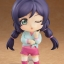 Nendoroid - Love Live!: Nozomi Tojo Training Outfit Ver. (Limited) thumbnail 3