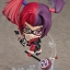 Nendoroid Batman Ninja Harley Quinn Sengoku Edition(Pre-order) thumbnail 3