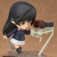 Nendoroid - Girls und Panzer: Hana Isuzu (In-stock) thumbnail 6