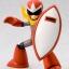 Mega Man - Proto Man Repackage Edition 1/10 Plastic Model(Pre-order) thumbnail 9