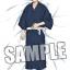 Anime Kuroko's Basketball - Goodnight Sheets: Seijuro Akashi(Pre-order) thumbnail 1