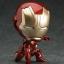 Nendoroid - The Avengers Age of Ultron: Iron Man Mark 45 Hero's Edition(Pre-order) thumbnail 2