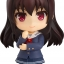 Nendoroid - Saekano: How to Raise a Boring Girlfriend Flat: Utaha Kasumigaoka(Pre-order) thumbnail 7