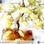 ต้นไม้มงคล ต้นไม้ หินเซอร์เพนไทน์ -ซิทริน ใช้เสริมฮวงจุ้ย โต๊ะทำงาน (300g) thumbnail 8