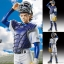 "Statue Legend ""Ace of Diamond"" Kazuya Miyuki Complete Figure(Pre-order) thumbnail 1"