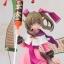 Utawarerumono: Itsuwari no Kamen - Nekone 1/7 Complete Figure(Pre-order) thumbnail 4