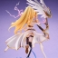 Sennen Sensou Aigis - Shirokiite Nunnally - 1/7 (In-Stock) thumbnail 11
